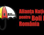 logo_anbraro